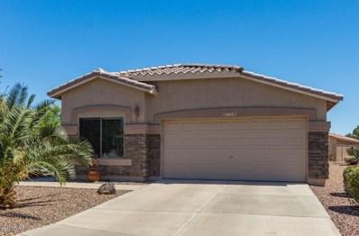 4729 E Mia Court, Gilbert, AZ 85298 - MLS#: 5771426