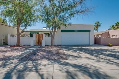 1437 E Topeka Drive, Phoenix, AZ 85024 - MLS#: 5771448