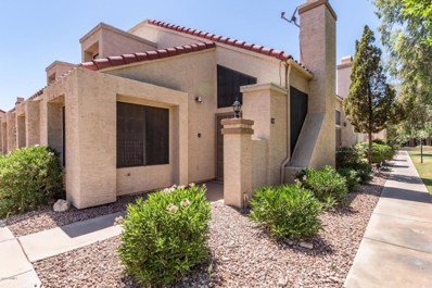 602 N May -- Unit 101, Mesa, AZ 85201 - MLS#: 5771449