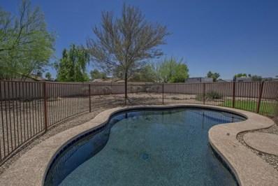 3049 W Rose Garden Lane, Phoenix, AZ 85027 - MLS#: 5771450