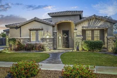 27016 N 20TH Lane, Phoenix, AZ 85085 - MLS#: 5771464