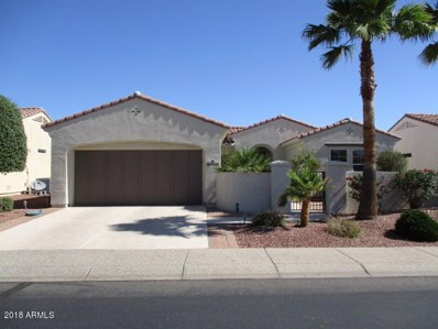 13668 W Figueroa Drive, Sun City West, AZ 85375 - MLS#: 5771470