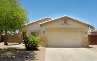 30106 N Royal Oak Way, San Tan Valley, AZ 85143 - #: 5771477