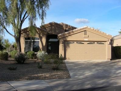 8832 E Conquistadores Drive, Scottsdale, AZ 85255 - MLS#: 5771486