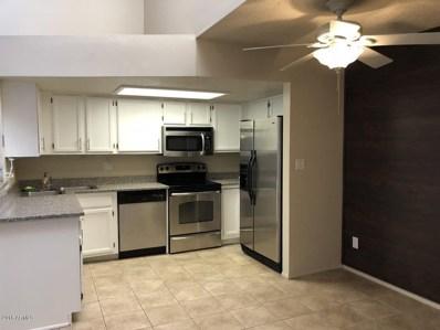 16402 N 31ST Street Unit 219, Phoenix, AZ 85032 - MLS#: 5771494