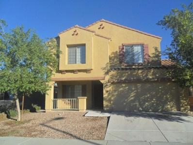 23978 W Wayland Drive, Buckeye, AZ 85326 - MLS#: 5771496