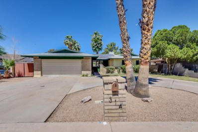 314 S Neely Street, Gilbert, AZ 85233 - MLS#: 5771510