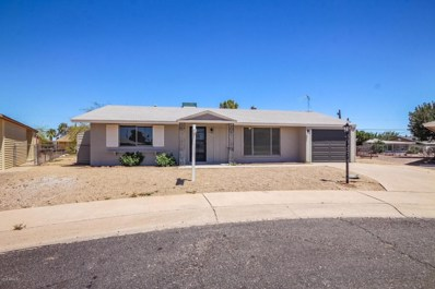 10213 W Inwood Court, Sun City, AZ 85351 - MLS#: 5771513