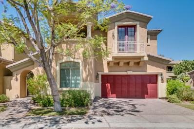 5128 N 34TH Place, Phoenix, AZ 85018 - #: 5771514