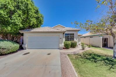 1050 W Laurel Avenue, Gilbert, AZ 85233 - MLS#: 5771515