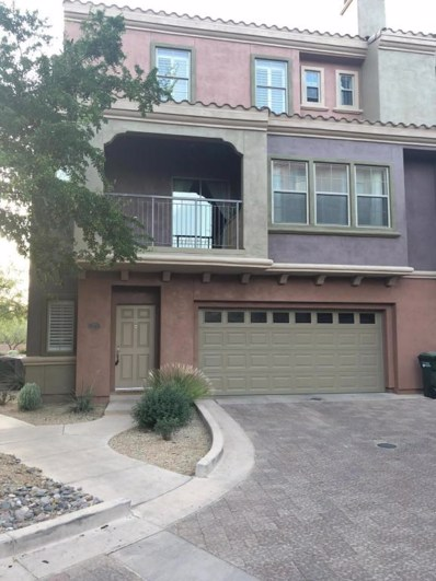 3935 E Rough Rider Road Unit 1042, Phoenix, AZ 85050 - MLS#: 5771522