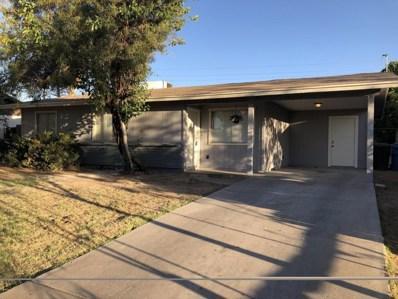 4649 E St Charles Avenue, Phoenix, AZ 85042 - MLS#: 5771530
