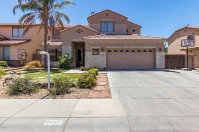 4037 W Aire Libre Avenue, Phoenix, AZ 85053 - #: 5771573