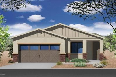 17156 W Orchid Lane, Waddell, AZ 85355 - MLS#: 5771584