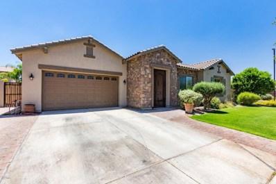 3081 E Blue Ridge Way, Gilbert, AZ 85298 - MLS#: 5771589