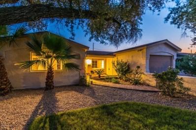 2946 N 21ST Place, Phoenix, AZ 85016 - MLS#: 5771594
