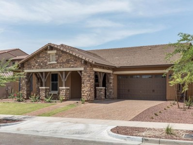 2320 N Beverly Place, Buckeye, AZ 85396 - MLS#: 5771595