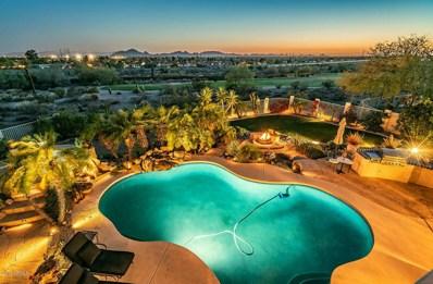 11966 N 114th Way, Scottsdale, AZ 85259 - MLS#: 5771600