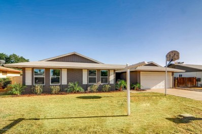 351 W Laredo Avenue, Gilbert, AZ 85233 - MLS#: 5771603
