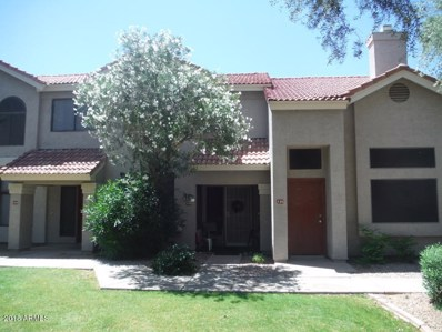 500 N Roosevelt Avenue Unit 135, Chandler, AZ 85226 - MLS#: 5771607