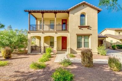 20998 W Sage Hill Road, Buckeye, AZ 85396 - MLS#: 5771608