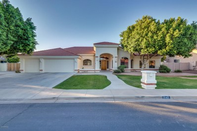 2142 E Minton Street, Mesa, AZ 85213 - MLS#: 5771610