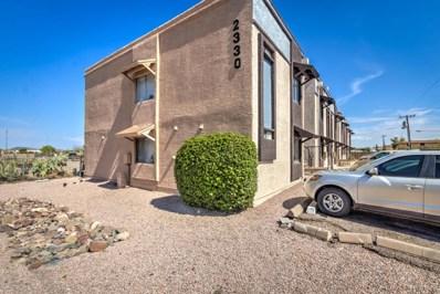 2330 W Lone Cactus Drive, Phoenix, AZ 85027 - MLS#: 5771614