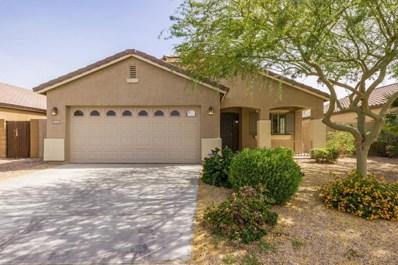 23839 W Lumbee Street, Buckeye, AZ 85326 - MLS#: 5771621