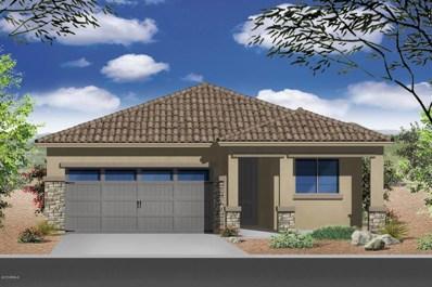 17148 W Orchid Lane, Waddell, AZ 85355 - MLS#: 5771622