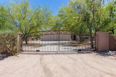 26319 S Grapefruit Drive, Queen Creek, AZ 85142 - MLS#: 5771624