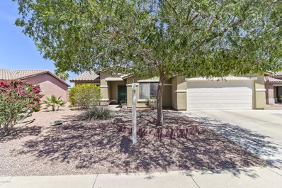 14517 N 150TH Lane, Surprise, AZ 85379 - MLS#: 5771634