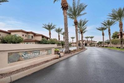 3330 S Gilbert Road Unit 1002, Chandler, AZ 85286 - MLS#: 5771639