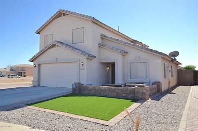 12501 W Dreyfus Drive, El Mirage, AZ 85335 - MLS#: 5771660