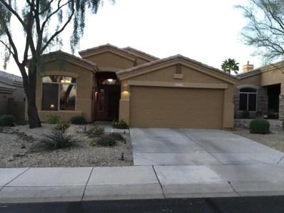 8870 E Calle Buena Vista Vista, Scottsdale, AZ 85255 - MLS#: 5771661
