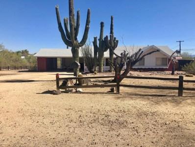 1701 E Las Palmaritas Drive, Phoenix, AZ 85020 - MLS#: 5771667