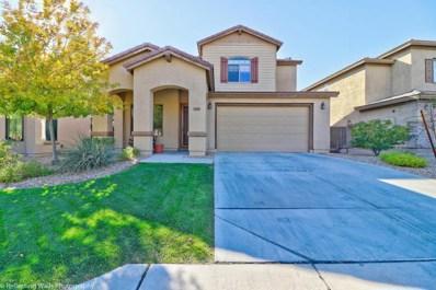 30288 N 71ST Lane, Peoria, AZ 85383 - MLS#: 5771670