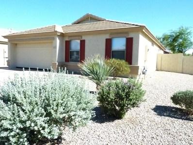 16541 W Moreland Street, Goodyear, AZ 85338 - MLS#: 5771701