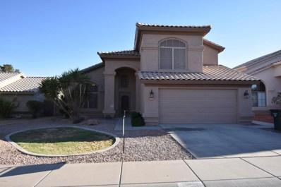 4613 E Summerhaven Drive, Phoenix, AZ 85044 - MLS#: 5771702