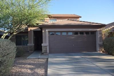 13821 W Keim Drive, Litchfield Park, AZ 85340 - MLS#: 5771714