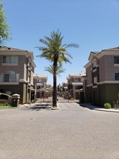 4455 E Paradise Village Parkway Unit 1077, Phoenix, AZ 85032 - MLS#: 5771715