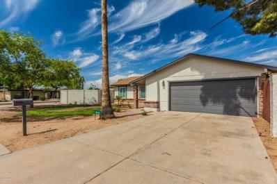 18228 N 44TH Street, Phoenix, AZ 85032 - MLS#: 5771722