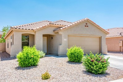 2733 W Allens Peak Drive, Queen Creek, AZ 85142 - MLS#: 5771731