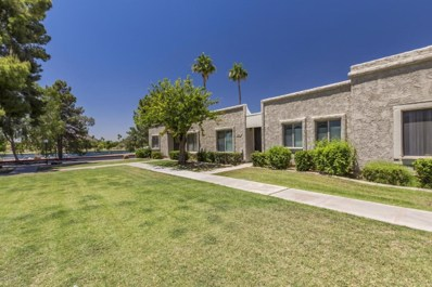 5113 N 81ST Street, Scottsdale, AZ 85250 - MLS#: 5771770