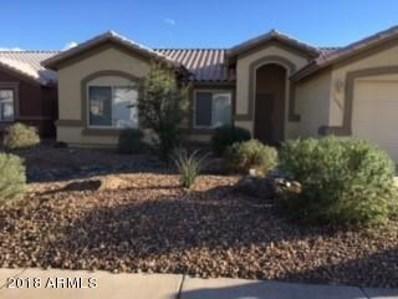 16081 W Maricopa Street, Goodyear, AZ 85338 - MLS#: 5771772