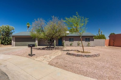 13029 N 28TH Way, Phoenix, AZ 85032 - MLS#: 5771778