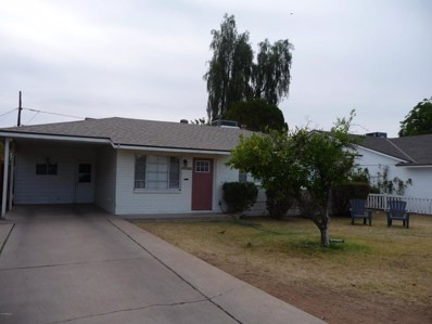 4243 N 45TH Street, Phoenix, AZ 85018 - MLS#: 5771794