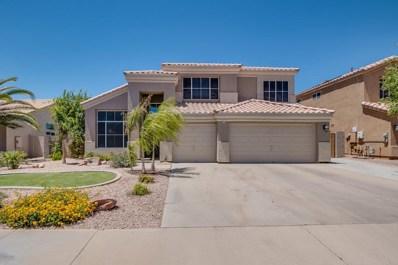 2214 S Revolta --, Mesa, AZ 85209 - MLS#: 5771806