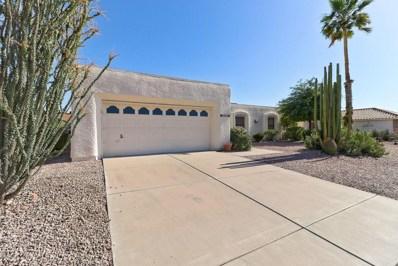 1925 Leisure World --, Mesa, AZ 85206 - MLS#: 5771814