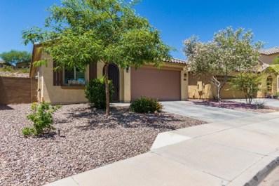 22016 N 119TH Drive, Sun City, AZ 85373 - MLS#: 5771815