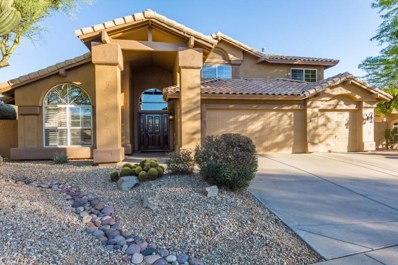 4639 E Palo Brea Lane, Cave Creek, AZ 85331 - MLS#: 5771818